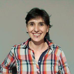 elena-romero-en-biobike